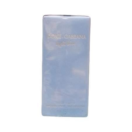 D&G LIGHT BLUE EDT DONNA 50ML 3423473020264Dolce e Gabbana