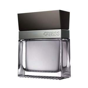 GUESS SEDUCTIVE HOMME EDT 50ML VAPO  3607340427626Guess