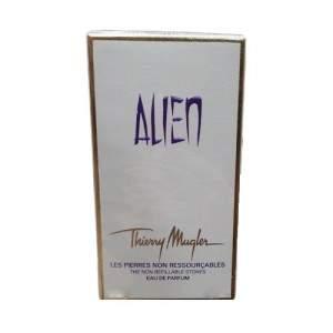 THIERRY MUGLER ALIEN FEMME EDP 30ML 3439602800119Tierry Mugler