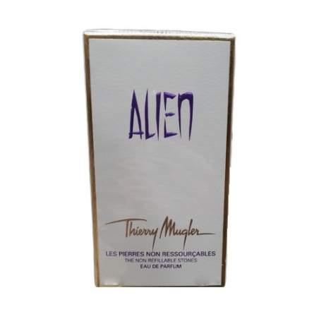 THIERRY MUGLER ALIEN FEMME EDP 30ML 343902800119Tierry Mugler