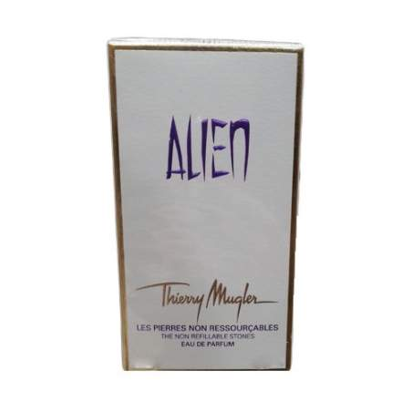 THIERRY MUGLER ALIEN FEMME EDP 60ML 3439602801413Tierry Mugler