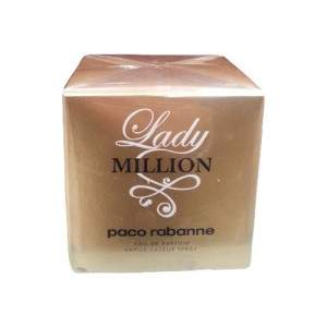 PACO RABANNE LADY MILLION 30ML VAPO 3349668508471Paco Rabanne