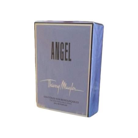 ANGEL THIERRY MUGLER EDP 25ML 3439600203097Tierry Mugler