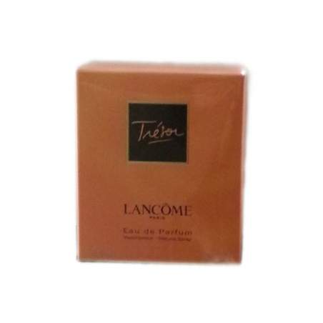 LANCOME TRESOR EDP 30ML 3147758034905Lancome