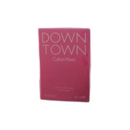 CK DOWN TOWN EDP 30 ML VAPO 3607349363871Calvin Klein