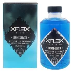 XFLEX LOZIONE GHIACCIO 250ML