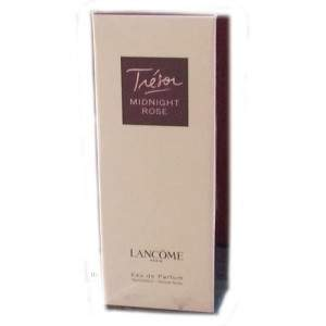 LANCOME TRESOR MIDNIGHT ROSE EDP 50ML  3605532423203Lancome