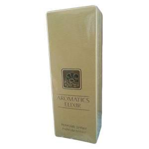 CLINIQUE AROMATICS ELIXIR EDP 25ML 020714005887Clinique