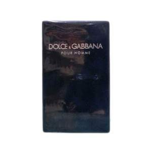 D&G POUR HOMME EDT 40ML 737052074436Dolce e Gabbana