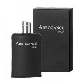 ARROGANCE UOMO A.SHAVE 100ML
