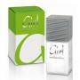 GMV GIRL DONNA EDT 30 ML
