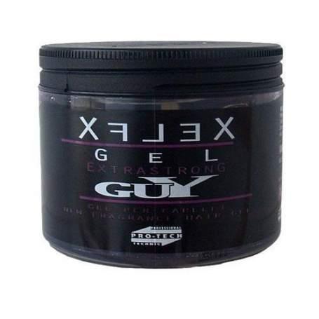 XFLEX GEL EXTRASTRONG GUY 500ML