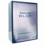 ARROGANCE BLUE EDT 100 ML