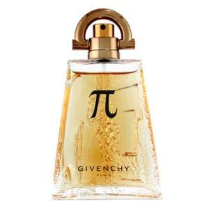 GIVENCHY PI GRECO HOMME EDT 50ML 3274878222551Givenchy