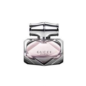 GUCCI BAMBOO EDP, 75ml 737052925127Gucci
