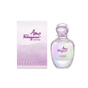 FERRAGARMO AMO FERRAGAMO FLOWERFUL DONNA, 100 ML 8052086376496Salvatore Ferragamo