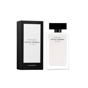 NARCISO RODRIGUEZ PURE MUSC FOR HER, 50 ML 3423478504158Narciso Rodriguez