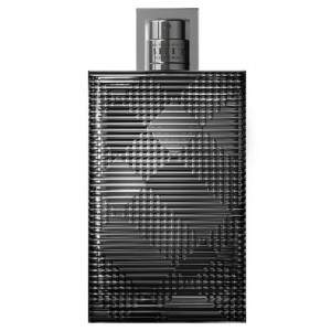BURBERRY BRIT RHYTHM UOMO EDT 50ML  5045410636420Burberry