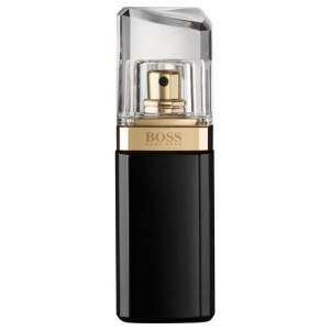 BOSS NUIT DONNA EDP 50 ML 737052549941Ugo Boss