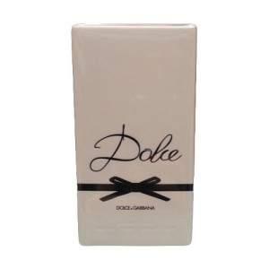 D&G DOLCE EDP 75ML 737052746937Dolce e Gabbana