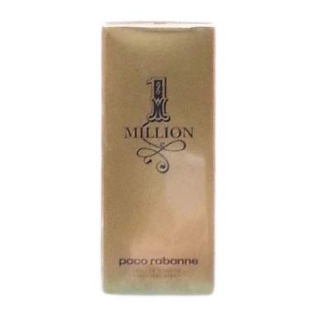 PACO RABANNE ONE MILLION EDT 100 ML 3349666007921Paco Rabanne
